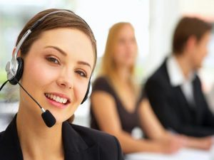 case_study__ss_and_call_center